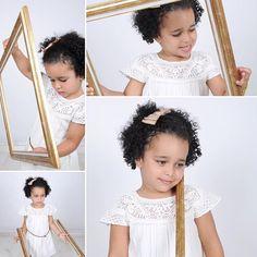 #jugar #marco #fotoestudio #niñafeliz #niñamodelo #sesionesfotograficas #photobook #fashionkids #beautiful #fashionminis #happygirl #littlemodel #instakids #cutekids #pontevedra #imagina #zarakids #dress