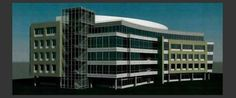 2200 Lawson Lane, Santa Clara, CA - Under Construction - Office Building