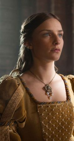 Faye Marsay, Actress: Pride. Faye Marsay was born on December 30, 1986 in Middlesbrough, Cleveland, England. She is an actress, known for Pride (2014), Game of Thrones (2011) and Need for Speed (2015).