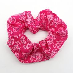 Fahsion Printed Flower Fabric Hair Scrunchies Ponytail Holder - Buy Fabric Hair Scrunchies,Printed Flower Hair Scrunchies,Women Hair Scrunchies Product on Alibaba.com