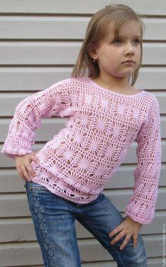 Ажурная розовая кофта, ажурный розовый пуловер, ажурная розовая кофточка, ажурный розовый джемпер, вязаная ажурная кофточка, ажурный вязаный пуловер, ажурный вязанный пуловер,ажурная кофта для девочки