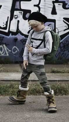 Molo winter 2014 -- justbymanon styling of Little Boy Outfits, Little Boy Fashion, Kids Fashion Boy, Toddler Fashion, Baby Boy Outfits, Stylish Boys, Trendy Kids, Cute Kids, Little Man Style
