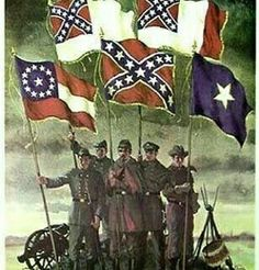 Good Morning Family!!!  Heritage ~ Not Hate!!!  ~Country~ #CSAII #saveoursouthernheritage #wewillnotbackdown