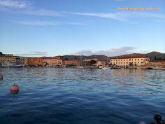 Cunoscuta ca insula lui Napoleondeoarece acesta a fost exilat aici timp de 10 luni in 1814, insula Elba este cea mai mare insula din arhipelagul Toscanei si a treia ca marime dintre insulele itali…