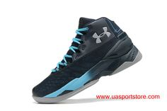 cf898443d9a0 Discover the Discount Under Armour Curry Blue Grey Mens Shoes Cheap To Buy  group at Footlocker. Shop Discount Under Armour Curry Blue Grey Mens Shoes  Cheap ...