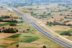 India Today impact: UP government sets up committee to inquire on missing records of Lucknow expressway : India, News Agra, Real Estate, India, Benefit, Entertainment, News, Blog, Goa India, Indie