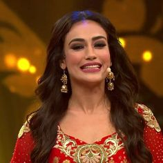 Tv Show Couples, Cute Couples, Ada Khan, Qubool Hai, Saree Gown, Actor Photo, Stylish Girl Pic, Bollywood Fashion, Cute Love