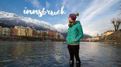 Mein Insider Guide für Innsbruck, Tirol. Die Alpenhauptstadt in Österreich.  100% subjektiv, gratis und mit <3  #myinnsbruck #onlyinibk