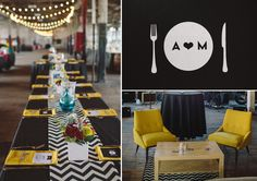 """Search for """"2013"""" - 31/32 - Best Wedding Blog - Wedding Fashion & Inspiration   Grey Likes Weddings"""