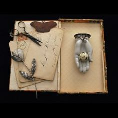 Roberta & David Williamson | Philadelphia Museum of Art Craft Show