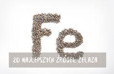 20_najlepszych_zrodel_zelaza_salaterka