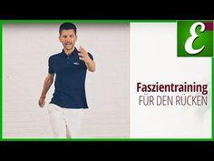 23 min. straffes Bindegewebe mit Fascial Fit - YouTube