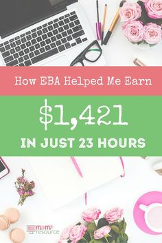 Looking for a blog course? If your goal is to make money online and work from home, this is the blog course for you. Within a few months of taking this course I created my own course that earned THOUSANDS in just a few hours!