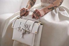 Сумки и аксессуары Niels Peeraer / Дизайнеры / ВТОРАЯ УЛИЦА. bag, сумки модные брендовые, bags lovers, http://bags-lovers.livejournal