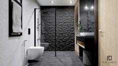 Plates On Wall, Small Bathroom, Toilet, Zen, Bathtub, Mirror, Furniture, Home Decor, Asia