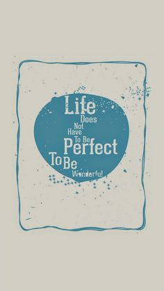 #life #iPhoneWallpaper #quotes