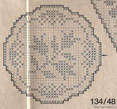 PANINHOS DE CROCHÊ - COM ESQUEMA - clique nas imagens para ampliá-las - Moldes e Apostilas #moldesdecroche #graficosdecroche #receitasdecroche #graficos #moldes #receitas   #croche #artesanato #graficosparacroche #decoracaoemcroche #artesanatocroche #crochefacil   #crochepassoapasso #dicasdecroche #crochet #crochetdiy #handcraft #crafts #craftmanship