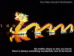 My Travel Inspirations for the New Year on StayingNative.com - The Chinese Lantern Festival in Rotterdam. #DoItLikeaLocal #travel #quote Chinese Lantern Festival, Best Travel Quotes, Like A Local, Rotterdam, Vacation Trips, Holiday Ideas, Traveling By Yourself, Travel Inspiration, Explore