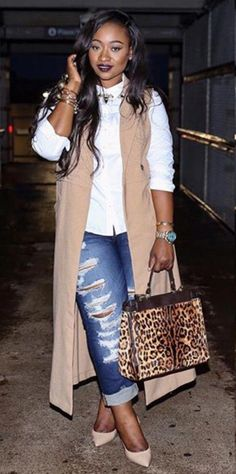 Trendy fashion trends curvy plus size ideas Curvy Outfits, Casual Fall Outfits, Mode Outfits, Classy Outfits, Chic Outfits, Winter Outfits, Plus Size Fall Outfit, Plus Size Fall Fashion, Plus Size Outfits