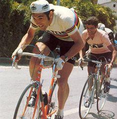 Parlamento Ciclista - fotos del giro italia - El Baúl de los Recuerdos