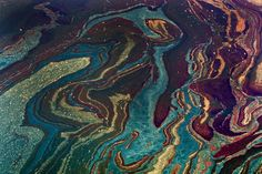 BP Faces Billions in Spill Payments as Court Upholds Deal - BLOOMBERG #BP, #OilSpill