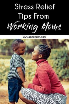 I was not raised in very stable parenting environment. In the midst of my own parenting journey I still wonder: How can I become the mom I want to be – even with ADHD? Raising Boys, All Family, Family Life, Christian Parenting, Christian Marriage, First Time Moms, Working Moms, Parenting Advice, Mom Advice