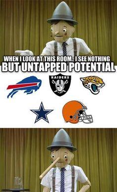 Funny.... But True!