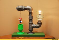 Image from http://img0.joyreactor.com/pics/post/photo-mario-games-lamp-656766.jpeg.