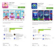 Google Play Store 'dan Kullanıcı Bilgilerini Çaldığı İçin Atılan 13 Popüler Uygulama | Mehmet Emin Ertemür