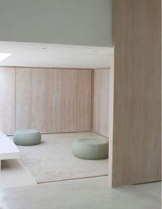 Astonishing Ideas: Zen Minimalist Home Japanese Style minimalist interior luxury inspiration.Minimalist Home Minimalism Spaces room minimalist bedroom side tables.Minimalist Home Tour San Francisco. Minimalist Architecture, Minimalist Interior, Minimalist Bedroom, Minimalist Decor, Modern Minimalist, Minimalist Lifestyle, Minimalist Kitchen, Interior Exterior, Home Interior