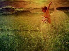 IN DREAMS... by Regina arkuvien#Repin By:Pinterest++ for iPad#
