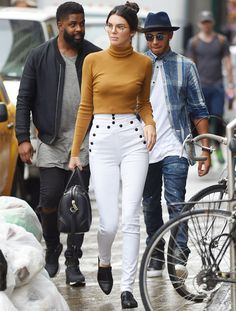 kendall-jenner-calca-branca-look-street-style
