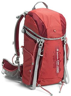d2b615c657 Manfrotto Camera Backpack for Hiking MBORBP30   This is an Amazon Affiliate  link. More info