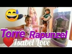 videos #isabellove - YouTube Disney, Youtube, Love, Instagram, Videos, Happy, Red Rose Arrangements, Happy Children, Towers