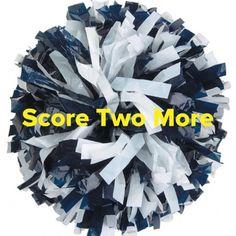 cheerleading cheer tutorials  score two more