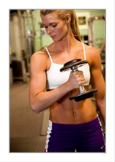 Female Fitness ---------- http://healthylivingideas.info/VenusFactorReview.html