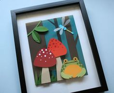 mmmcrafts: new for the shop...maybe?