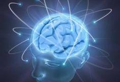 Entrenamiento mental y ejercicios mentales para mejorar tu memoria, destreza mental y gimnasia cerebral