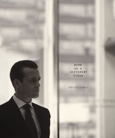"→ Harvey Specter ""Born on a different cloud"". [x]Suits → Harvey Specter ""Born on a different cloud"". Suits Quotes, Tv Quotes, Movie Quotes, Motivational Quotes, Inspirational Quotes, Life Quotes, Serie Suits, Suits Tv Series, Suits Tv Shows"
