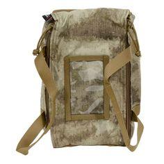 Armageddon Bullet Bag ATACS AU AG0168