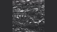 Refined sonority, solid grooves, emotional pads, compact baselines feature in the Terra E.P release from Italian duo KoTune and Whitelie...