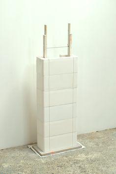 column-2017-plasterwoodmetalfabricpaint-136x40x30cm.jpg (512×768)
