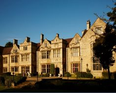 THC Redworth Hall Hotel, County Durham. 1 Night Sunday Spa Break for only £99 per person. With overnight stay, full breakfast, three course dinner, two 25 minute spa treatments, plus full use of the leisure facilities.   Book now for Bank Holiday: https://www.spaandhotelbreak.co.uk/package-types/thc-redworth-hall-hotel/16/1-night-sunday-spa-break/3928.html