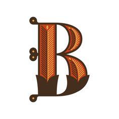 B barbarasangi