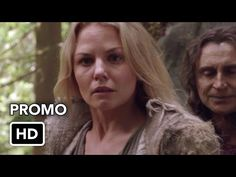 "Once Upon a Time Season 5 Promo ""Whole New World"" (HD) - YouTube"