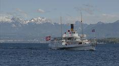 Switzerland, Opera House, Explore, Photography, Travel, Geneva, Photograph, Viajes, Photo Shoot