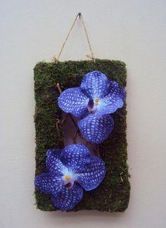 BOOK ArtiFleurs Découvrez le Monde d'ArtiFleurs http://www.artifleurs-fleurs-artificielles.com/pages/book-artifleurs.html…