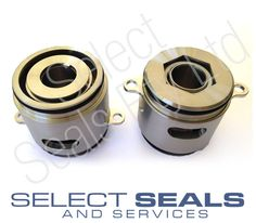 Grundfos Pump Seal -  S1, SEV Pump Shaft Cartridge Mechanical Seal Contact Select Seals And Services selectseals@bigpond.com