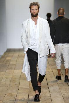 Greg-Lauren-Spring-Summer-2016-Collection-New-York-Fashion-Week-Men-062