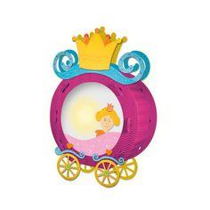 DIY cinderella lampion Cinderella, Tweety, Diy Crafts, Ebay, Children, Character, Lanterns, Hipster Stuff, Lantern